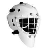 Coveted A5 Certified Goal Mask- Yth