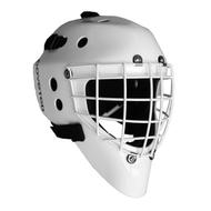 Coveted A5 Certified Goal Mask- Jr