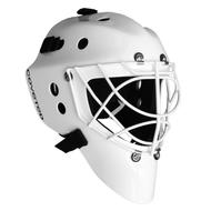 Coveted A5 Pro Goal Mask