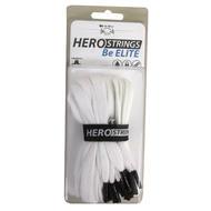 East Coast Hero Strings