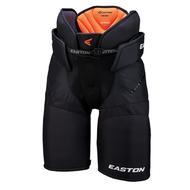 EASTON MAKO M3 Hockey Pant- Jr