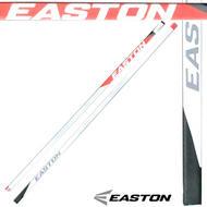 EASTON Mako M5 II Grip Hockey Shaft- Sr