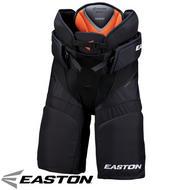 EASTON MAKO M5 Hockey Pant- Jr