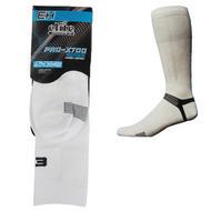ELITE Pro X700 Knee Length Sock Sr
