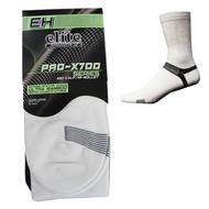 ELITE Pro X700 Mid Calf Sock – Sr