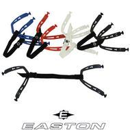 Easton Helmet Ear Loops w/Strap