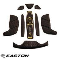 EASTON E700/E600 Replacement Helmet Pad Kit