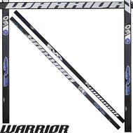 WARRIOR Evo Standard Deluxe Shaft- Sr 12