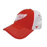 FANATICS Iconic Bold Speed Stretch Fit Hat