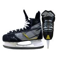FLITE HOCKEY Chaos C-75 Hockey Skate- Sr