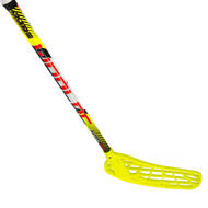 FLOORBALL PLANET Wooloc Force 3.2 Stick