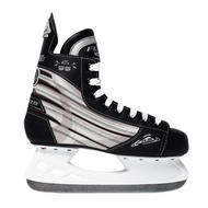 Flite Hockey Chaos-55 Hockey Skates- Sr