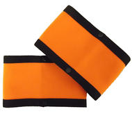 FORCE Adult Referee Arm Bands
