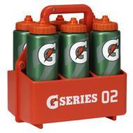 GATORADE Squeeze Bottle Holder