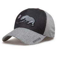 GONGSHOW Join the Nation Hat