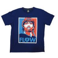 GONGSHOW Moving Floward Tee- Sr