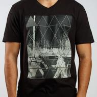 Gongshow ODR Season T-Shirt- Sr