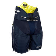 ece57a66bdd GRAF 700 Hockey Pant- Jr