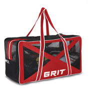 """GRIT AirBox Carry Bag – 36"""""""