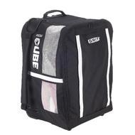 "GRIT Cube Wheeled Bag- 26"""