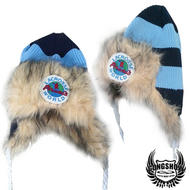 GONGSHOW Perani's Lacrosse World Benchwarmer Hat