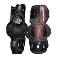 HESPELER GR20 Elbow Pads- Jr