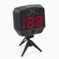 HOCKEYSHOT Extreme Hockey Radar 2.0