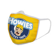 HOWIES Face Masks (3 Pack)
