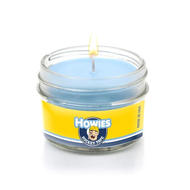 HOWIES Wax Scented Candle