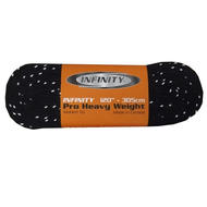 INFINITY PRO Heavy Weight Skate Laces