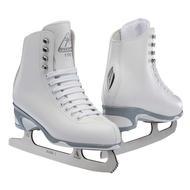 JACKSON Finesse 150 Figure Skates- Sr