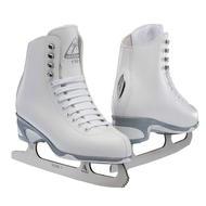 JACKSON Finesse 150 Figure Skates- Yth