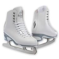 JACKSON Finesse 150 Figure Skates- Jr
