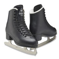 JACKSON Finesse 452 Figure Skates- Sr