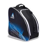 JACKSON JL350 Oversized Skate Bag