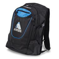 JACKSON JL600 Backpack