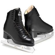 JACKSON Marquis Boys Figure Skates