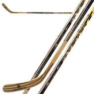 Koho 2205 Torpedo Wood Stick- Sr