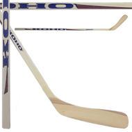 KOHO 2250 Stick- Jr