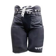 KOHO 2260 Hockey Pants- Sr