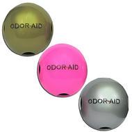 KUE Odor-Aid Deodorizing Disc 2oz