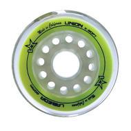Peranis Hockey World Inline Roller Hockey Wheels Call 1 800