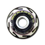 LABEDA Dynasty II Roller Hockey Wheel X- Soft 09
