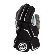 MAVERIK Charger 2022 Lacrosse Glove- Sr