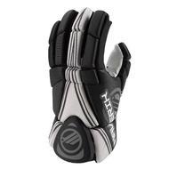 MAVERIK Charger Lacrosse Player Glove- Sr