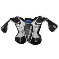 MAVERIK Charger Lacrosse Shoulder Pad