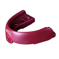 MOGO Braces Flavored Mouthguards
