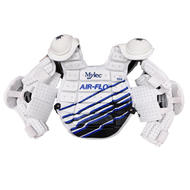 Mylec Air Flo™ Youth Chest Protector (189)- Youth