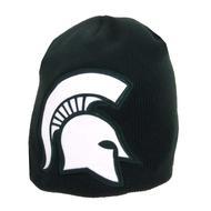 NEW ERA Oversizer NCAA Knit Hat