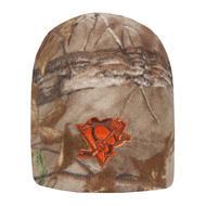 OLD TIME Landon NHL Knit Hat